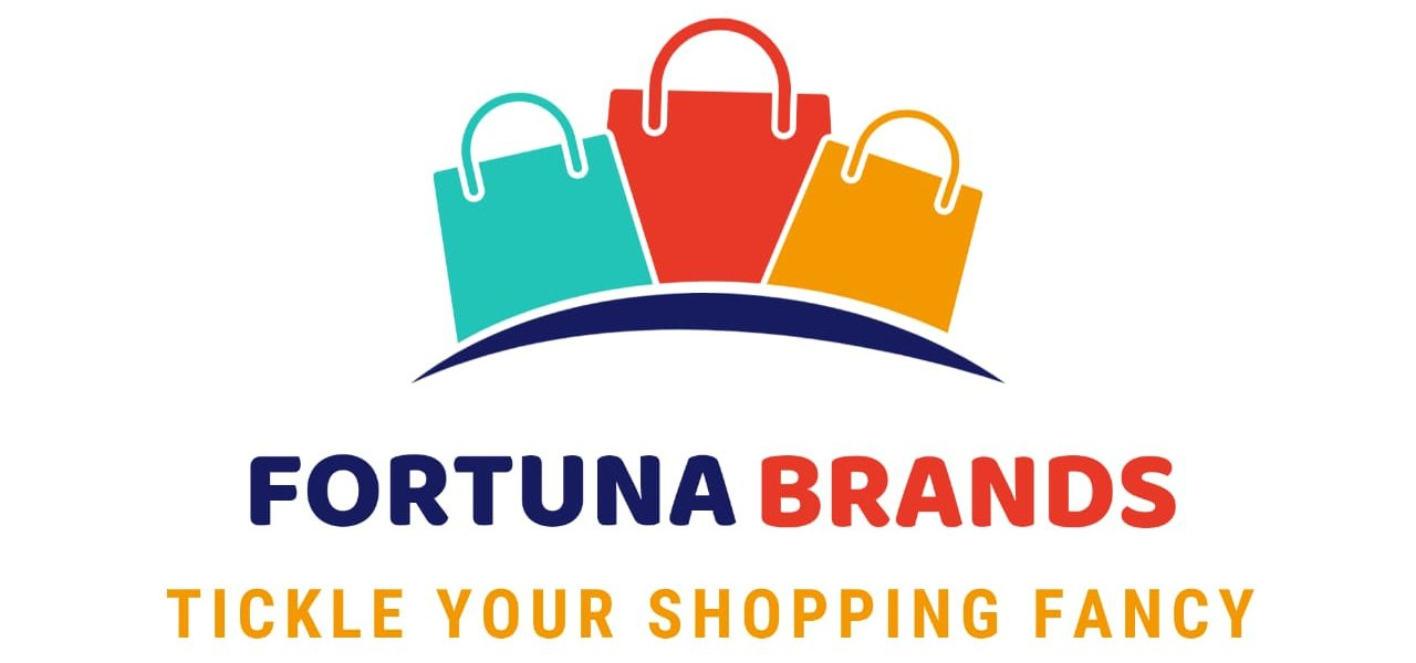 Fortuna Brands